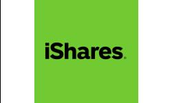 iShares Global REIT ETF logo