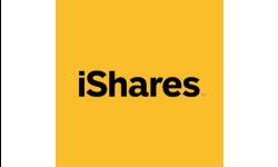iShares J.P. Morgan USD Emerging Markets Bond ETF logo
