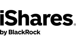 iShares MSCI World ETF logo