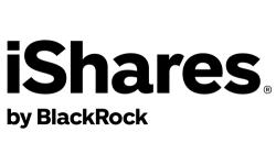 iShares Select Dividend ETF logo