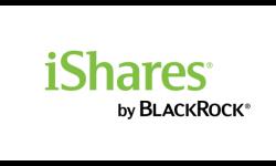 iShares US Real Estate ETF logo