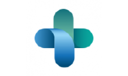 Itamar Medical Ltd. logo