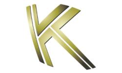 Iteris logo