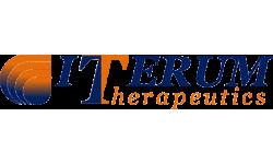 Iterum Therapeutics logo