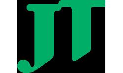Japan Tobacco logo