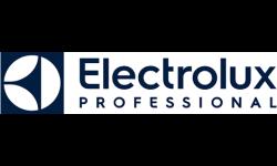Jiangxi Copper logo