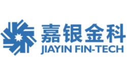 Jiayin Group logo