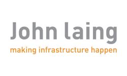 John Laing Group logo