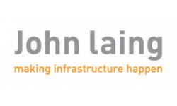 John Laing Infrastructure Fund logo