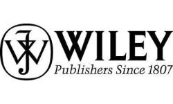 John Wiley & Sons logo