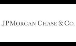 JPMorgan BetaBuilders U.S. Equity ETF logo