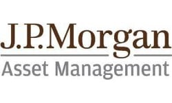 JPMorgan Japanese Investment Trust logo