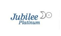 Jubilee Metals Group logo