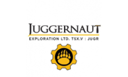 Juggernaut Exploration logo
