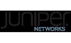 Juniper Networks logo