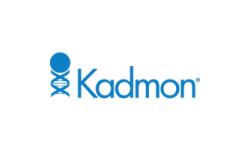 Kadmon logo