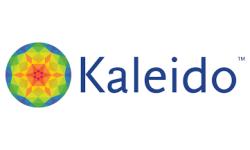 Kaleido Biosciences logo