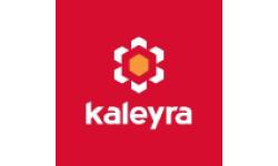 Kaleyra logo