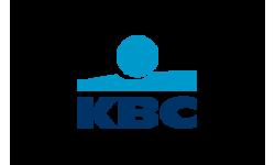 KBC Group NV logo