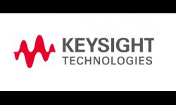 Keysight Technologies logo