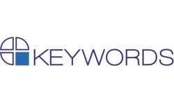 Keywords Studios logo