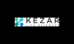 Kezar Life Sciences logo