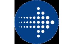 KGHM Polska Miedz logo