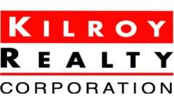 Kilroy Realty logo