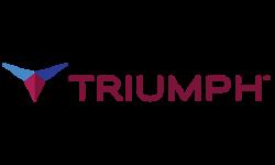 Kingsoft Cloud logo