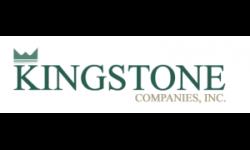 Kingstone Companies logo