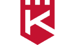 Kingsway Financial Services logo