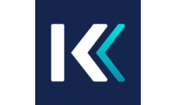 Kinnate Biopharma Inc. logo