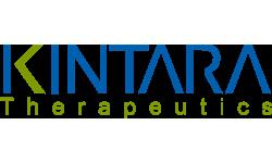 Kintara Therapeutics logo