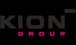 Kion Group Ag logo