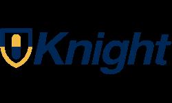Knight Therapeutics Inc. logo