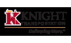 Knight-Swift Transportation logo