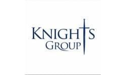 Knights Group logo