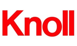 Knoll logo
