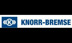 Knorr-Bremse Aktiengesellschaft logo