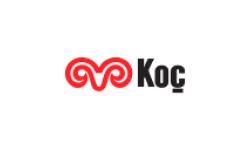 Koç Holding AS logo