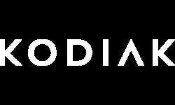 Kodiak Sciences Inc. (NASDAQ:KOD) Shares Sold by Arizona State Retirement System