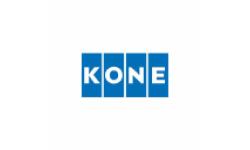 KONE Oyj logo