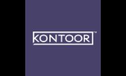 Kontoor Brands logo