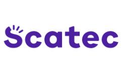 Koza Altin Isletmeleri A.S. logo