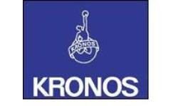Kronos Worldwide logo