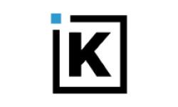 KULR Technology Group logo