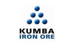 Kumba Iron Ore Limited logo
