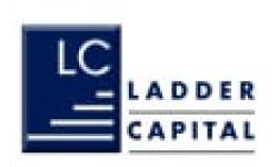 Ladder Capital logo