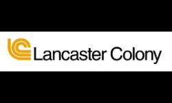 Lancaster Colony logo