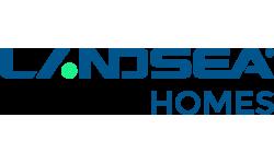 Landsea Homes logo